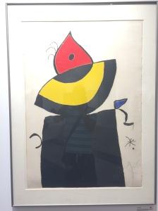 Joan MIRO3